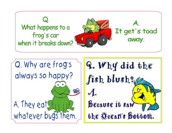 Toad Jokes.jpg